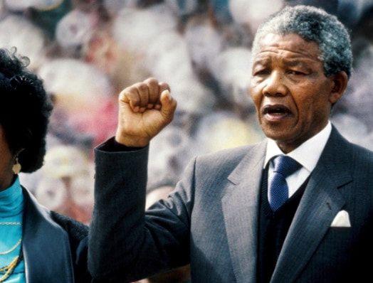 BIOGRAFIA DE NELSON MANDELA    BIOGRAFIA DE NELSON MANDELA RESUMIDA    NELSON MANDELA    BIOGRAFIA DE NELSON MANDELA EM INGLES    BIOGRAFIA DE NELSON MANDELA LIVRO    BIOGRAFIA DE NELSON MANDELA RESUMIDA    BIOGRAFIA DE NELSON MANDELA EM INGLES E PORTUGUE
