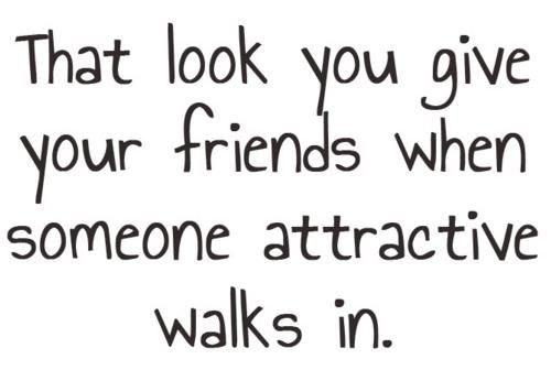 haha.yup.