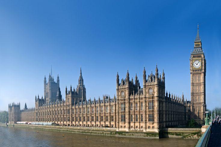 Londres | Londres en tres días - Itinerario para ver Londres en 72 horas