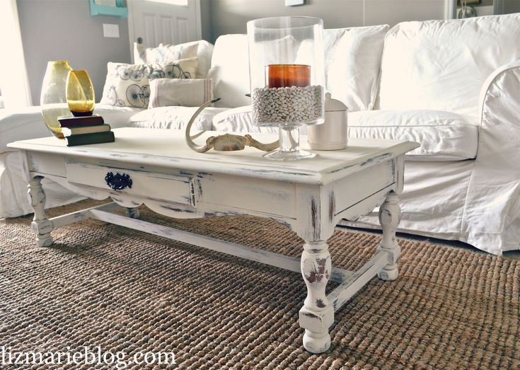 best Dainty and shabby chic furniture ideas  on Pinterest