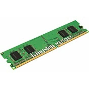 Kingston Technology KTD-WS670/4G 4 GB 400 MHz DDR2 SDRAM RAM Module for Dell PowerEdge 1800 and Precision Workstation 470