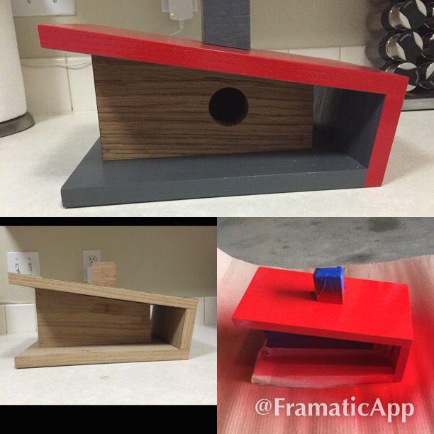 Best 25 Birdhouse Designs Ideas On Pinterest Birdhouses Birdhouse Ideas And Rustic Birdhouses