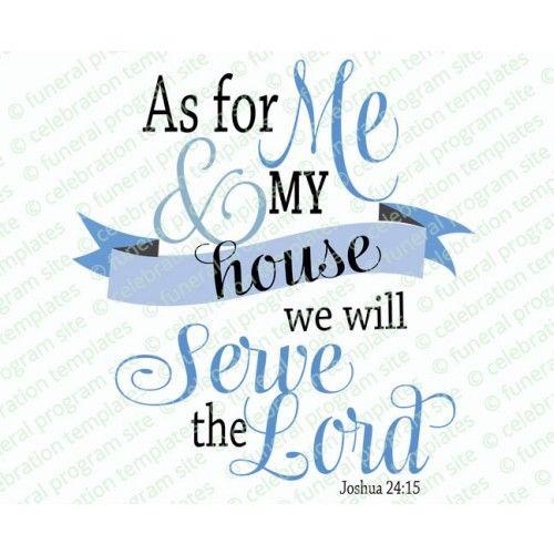 Scripture Bible Verses | Elegant Word Art Online Store