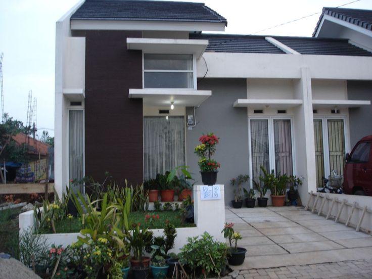http://rumahbagus.info/gambar-teras-rumah-dan-konstruksinya/