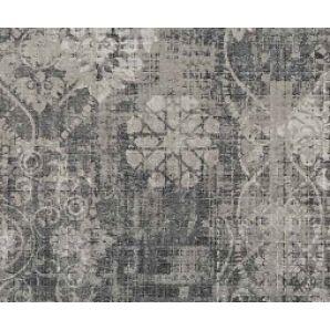 potentieel tapijt woonkamer