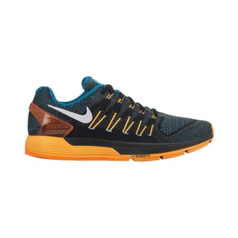 Nike Air Zoom Odyssey - best4run #Nike #Zoom #sofast #training #pronation