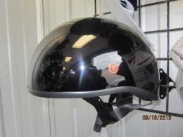 Uni Zox Gloss Helmets Now On Sale 30% OFF Regular Price $150.00