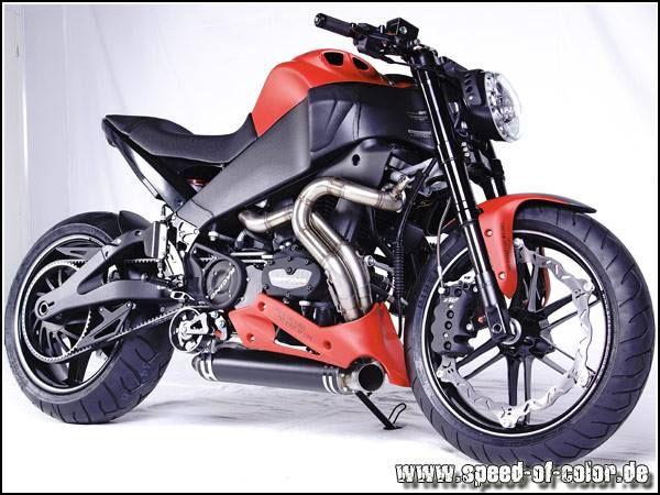 Belt tensioner for Buell XB! http://www.freespiritsparts.com/en/buell/transmission-buell/buell-xb-belt-tensioner-black.html #buell #buellXB #buellparts #buellxbparts #motorcycles #belttensioner