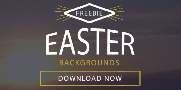 Youth ministry freebies