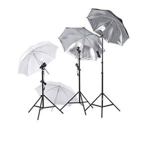 A Beginner's Guide to Buying a Photography Lighting Kit