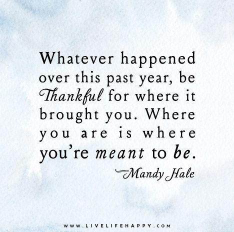 Mandy Hale Quotes Beauteous 53 Best Depressing Images On Pinterest  Cool Things Deep Quotes .
