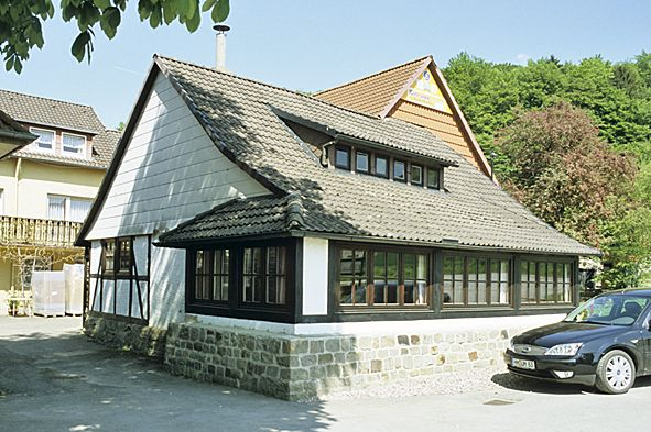 Deutscher Alpenverein Sektion Hamburg und Niederelbe e.V.