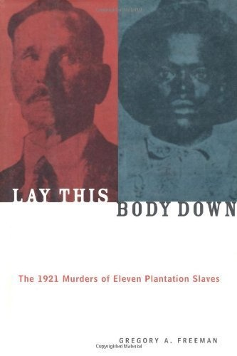 runaway slaves rebels on the plantation Runaway slaves: rebels on the plantation - kindle edition by john hope franklin, loren schweninger download it once and read it on your kindle device, pc, phones or.