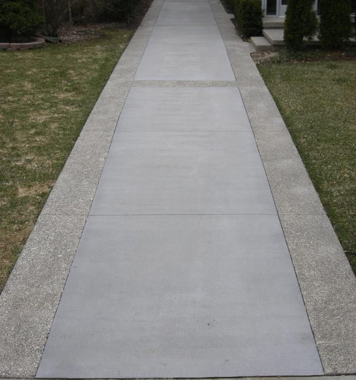 how to cut border pavers on a curve