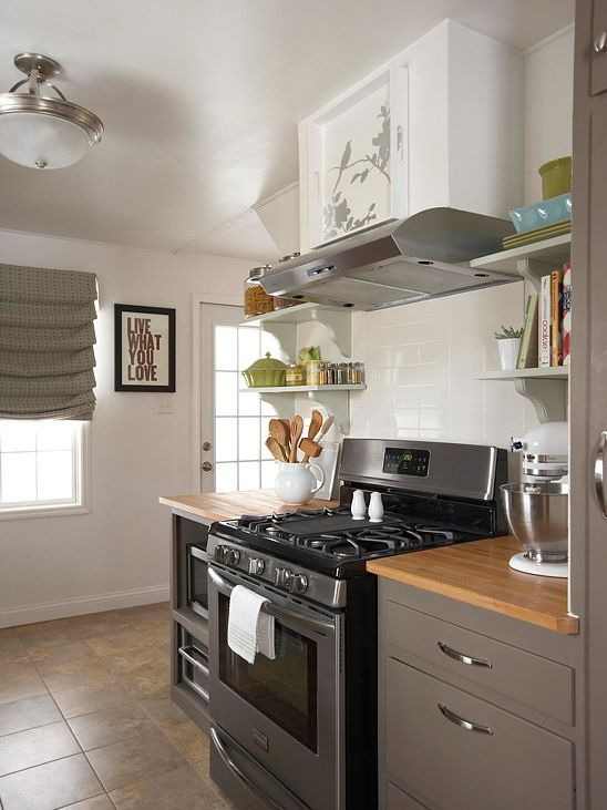 Remodel Kitchen Ideas On A Budget Cheap Kitchen Remodel Ideas Resulting  Good Looking Kitchen Home Uqc2kx8T