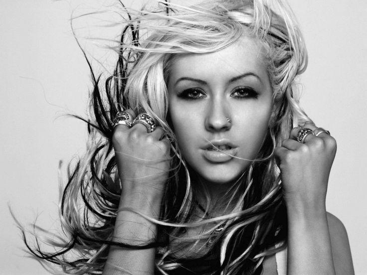 Christina Aguilera Wallpapers For Phones Wallpapic Es Christina Aguilera Fondos Para Telefonos Wallpapic Es Christina Christina Aguilera Fondos
