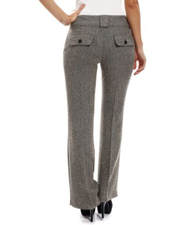 a2bea6c84 modelos de calça social feminina