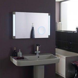 Bathroom Mirrors Phoenix 15 best the best bathroom mirrors uk images on pinterest