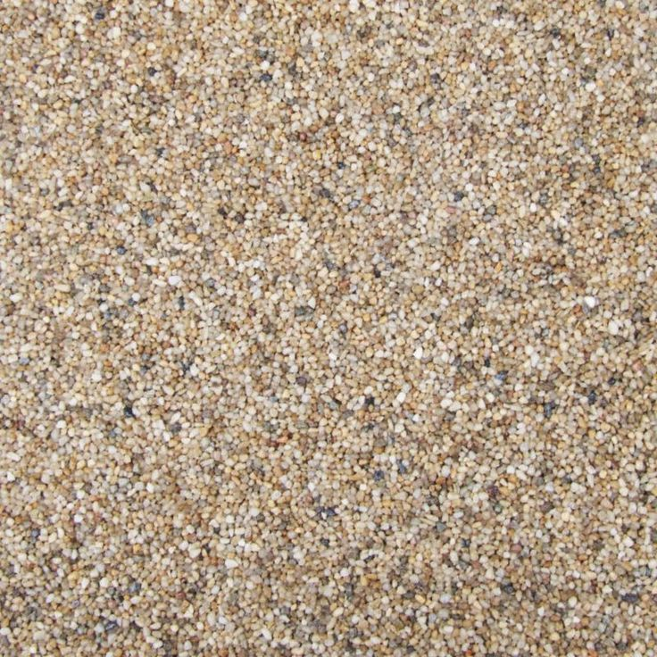 Stonebound Buff Resin Bound Gravel 3 15kg Rooms Diy At