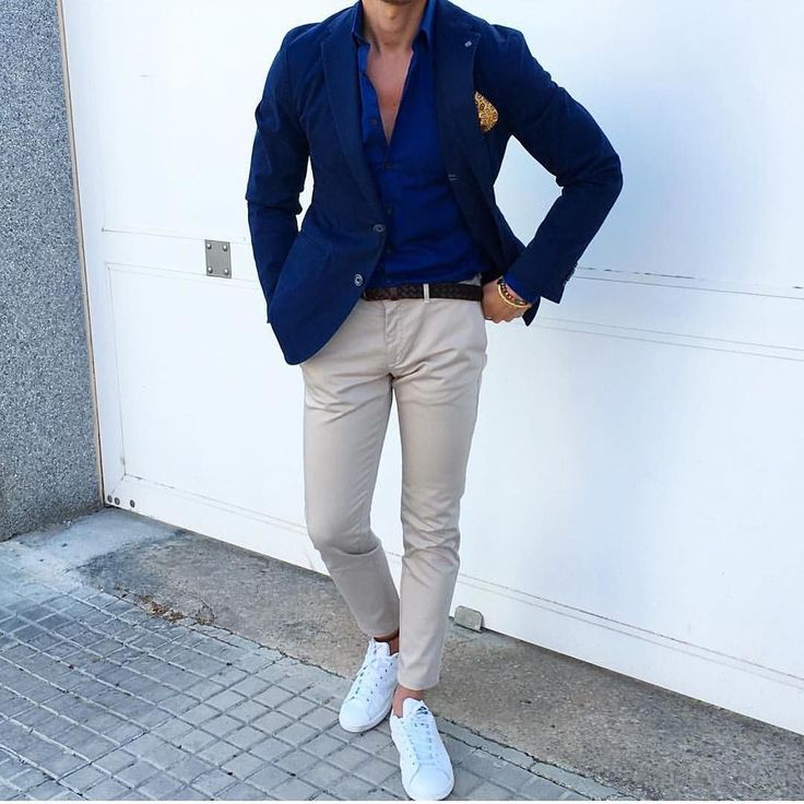 1000+ ideas about Navy Blazer Men on Pinterest   Man Style Menu0026#39;s Style and Navy Sport Coat