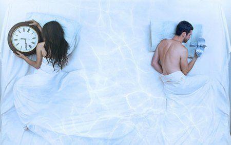 Расстояние не разрушает отношения. Не обязательно видеть человека каждый день, чтобы продолжать любить его.