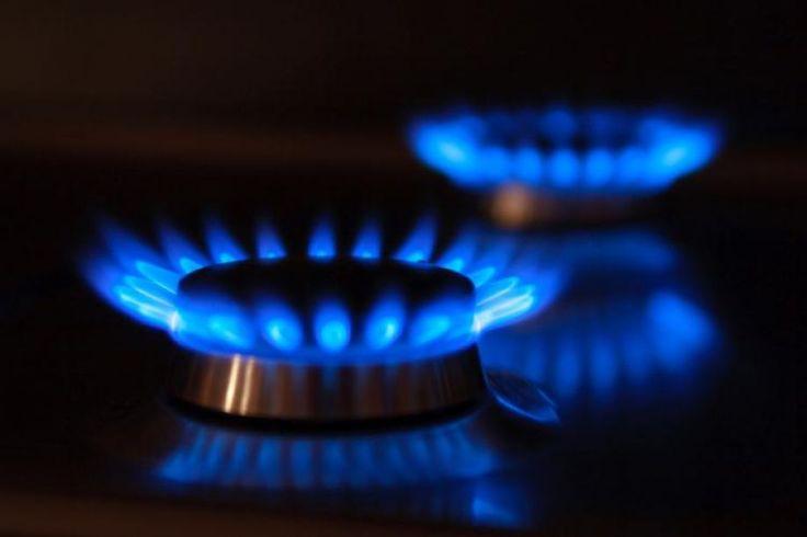 Το φυσικό αέριο είναι η καλύτερη λύση