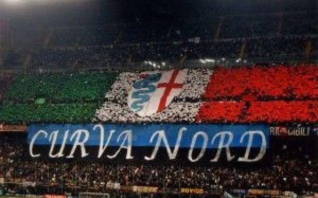 Calciomercato - Inter, un obiettivo per la difesa vola in Germania (MonellaNerazzurra)