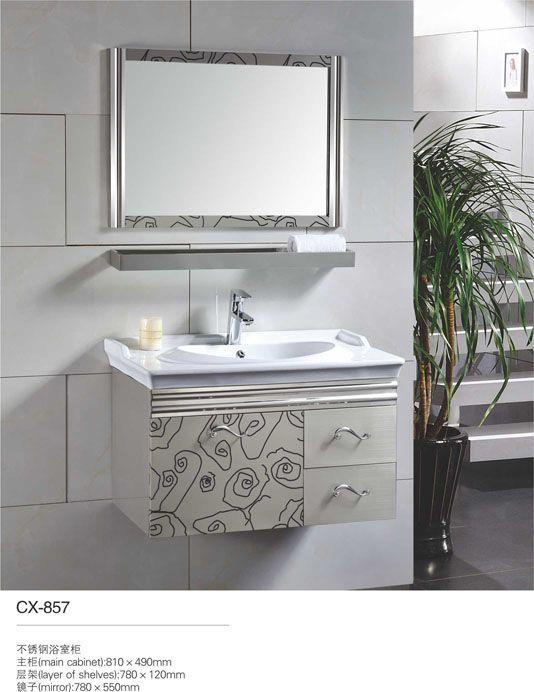 Wonderful Bathroomcabinet,behind The Toilet Cabinet,cheap Bathroom Storage,marble Bathroom  Vanity