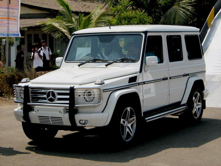 17 best images about transportation on pinterest cars for Mercedes benz g wagon parts