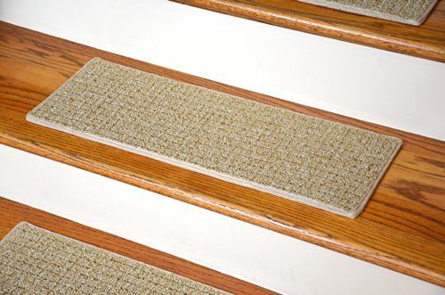Best Dean Indoor Outdoor Pet Friendly Tape Free Non Slip Carpet 400 x 300