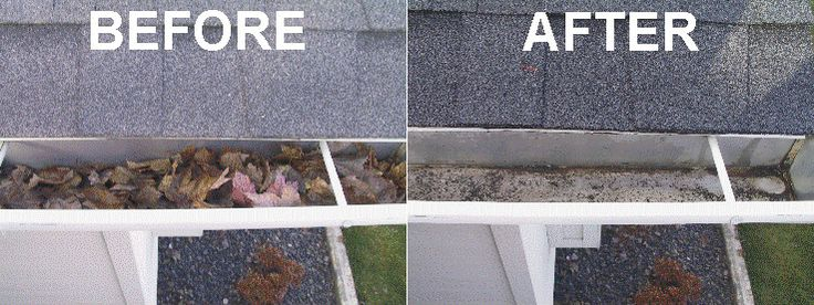 New York and surrounding suburb homeowners can expect exceptional service from Ned Stevens Gutter Cleaning and their over four decades of experience. Ned Stevens provides quality service for gutter cleaning, gutter installation, gutter repair and affordable maintenance plans.
