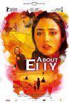 'About Elly' - 'Darbareye Elly' Brilliance by Ashgar Farhadi & Golshifteh Farahani again >3