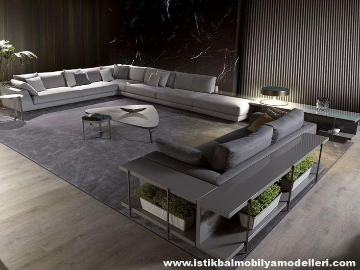 2017 İstikbal Köşe Koltuk Takımı Fiyatları | İstikbal, İstikbal Mobilya, Mobilya Modelleri, Mobilya Fiyatları
