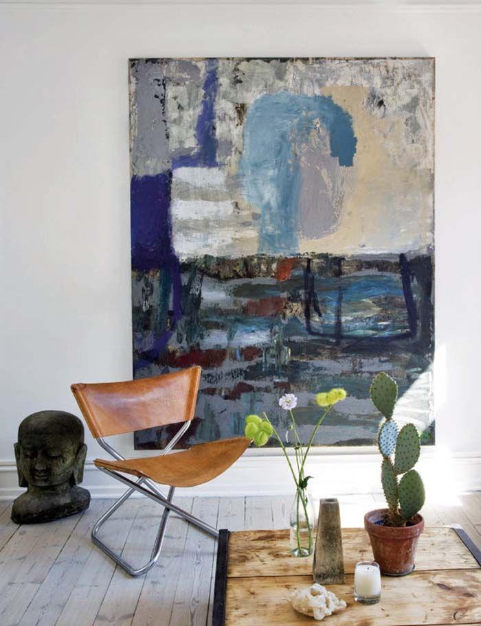 #love – A home in Denmark