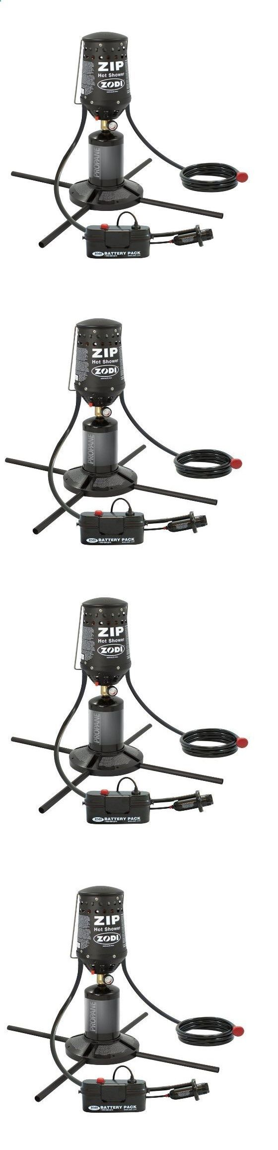 Hot Water Heater Accessories The 25 Best Portable Propane Heater Ideas On Pinterest Portable