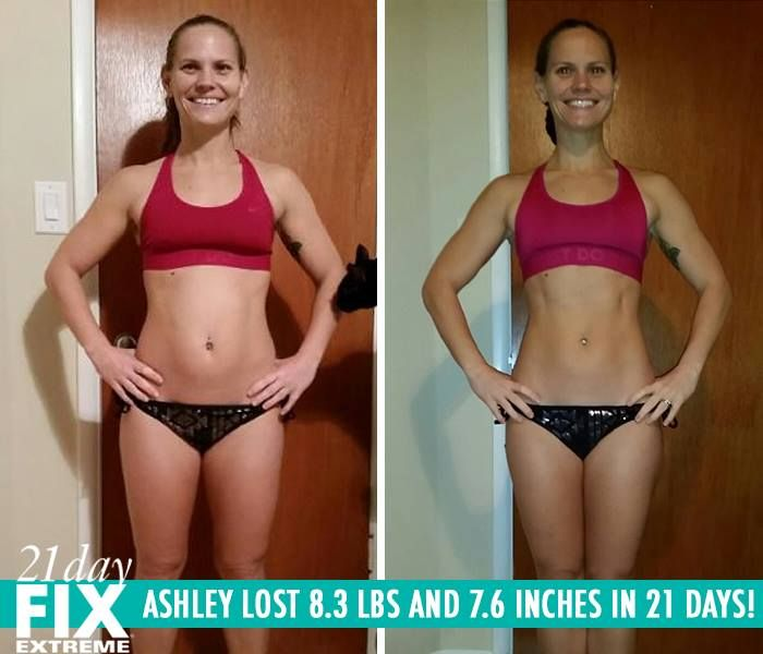 15 Best 21 Day Fix Reviews Images On Pinterest Loosing