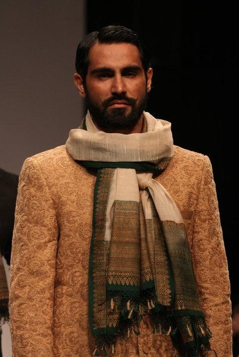Indian wedding fashion bride groom ideas inspiration clothes | Stories by Joseph Radhik