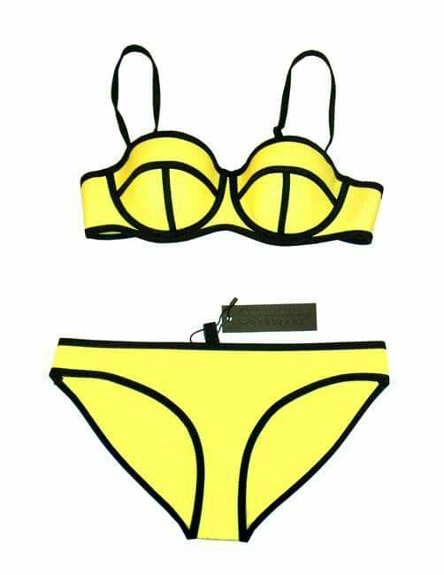 Neopreno real www.swimsuit.cl