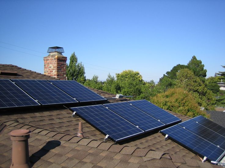 How to tap into your home's solar energy potential