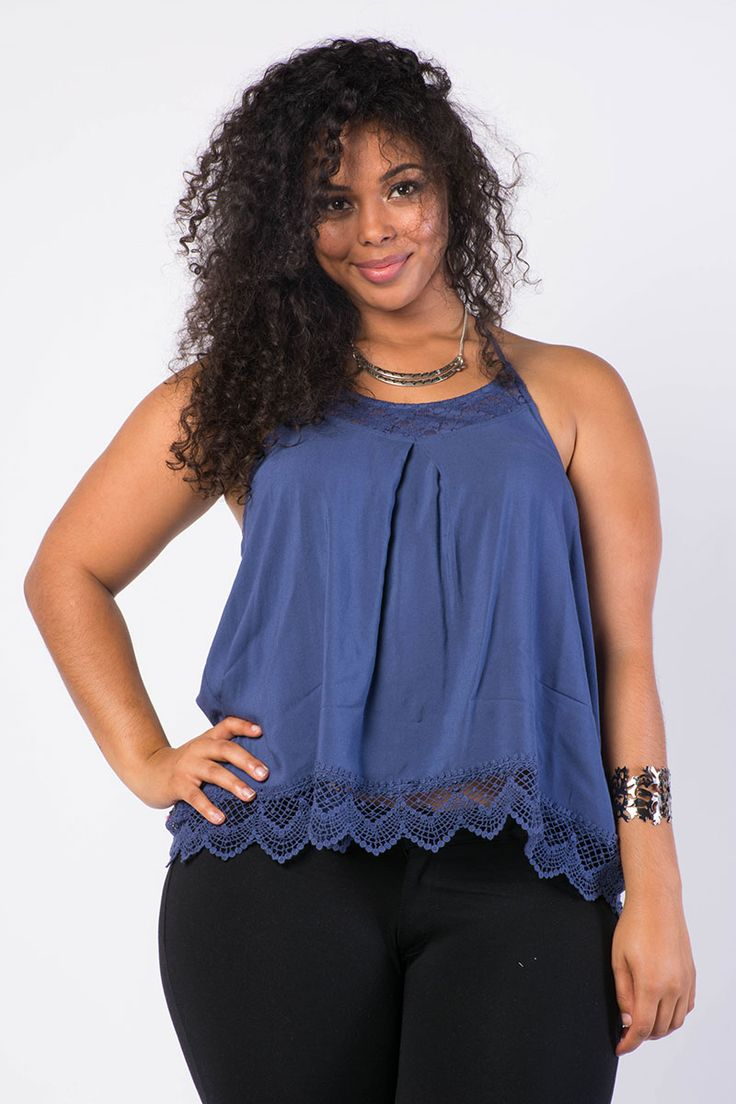 t-blouse plus size attire