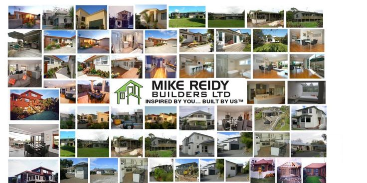 Mike Reidy Builders Ltd team has extensive knowledge when it comes to building as they are experts in all fields including recladding work in Murrays Bay, Long Bay & East Coast Bays.