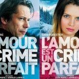 Ο Έρωτας Είναι το Τέλειο Έγκλημα | L' Amour Est un Crime Parfait | about-woman http://about-woman.gr/l-amour-est-un-crime-parfait/