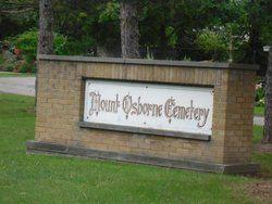 Mount Osborne Cemetery 4800 South Service Road, Beamsville, On (Re : Margaret Cochrane)