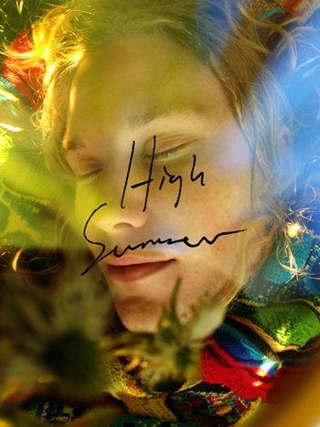 jj - High Summer EP: Album Covers, Artists Photo, Summer Covers, Entir Free, Summer Downloads, High Summer, Downloads Jj, Al Free, Free Downloads