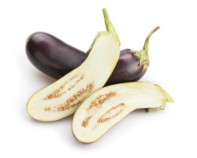 Eggplant Seed Saving Tips: Harvesting And Saving Seeds From Eggplant - If you are a gardener who enjoys a challenge and gets pleasure out of growing your own food from scratch, then saving seeds from eggplant will be right up your alley. Follow the guidelines listed below and grow your own delicious eggplants every year.