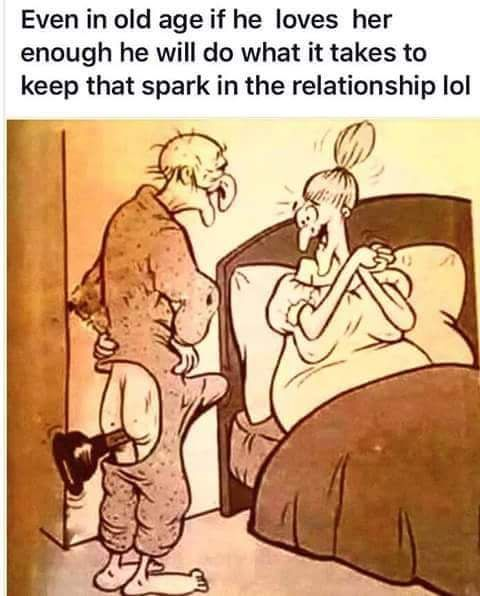 lipstickandfourwheels:  paintedcowboy:  chillypepperhothothot:  lisabuttons:   dying laughing  hahahaha ah huh …:)   Amen.