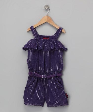 @Taryn Raidel: Kiddie Fashions, Kids Clothes, Kids Projects, Kid Toddler Style, Kids Fashion, Toddler Girls, Baby Girl, Dollhouse