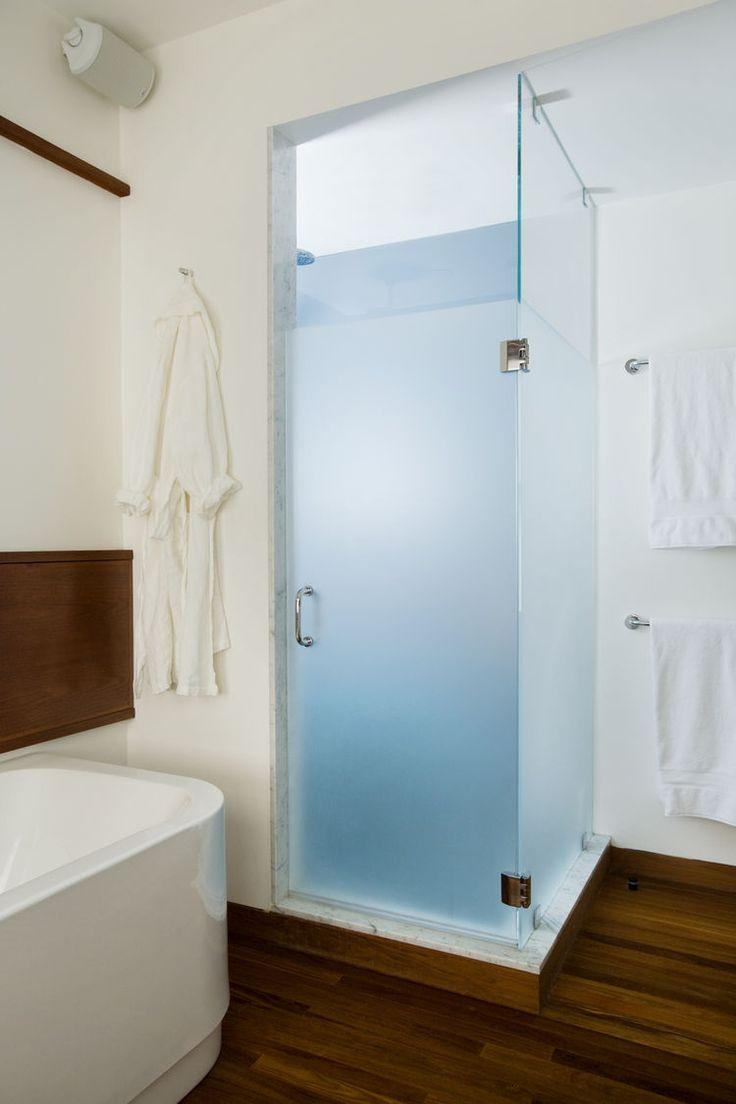 79 best Bathrooms images on Pinterest | Bathroom, Bathroom ideas and ...