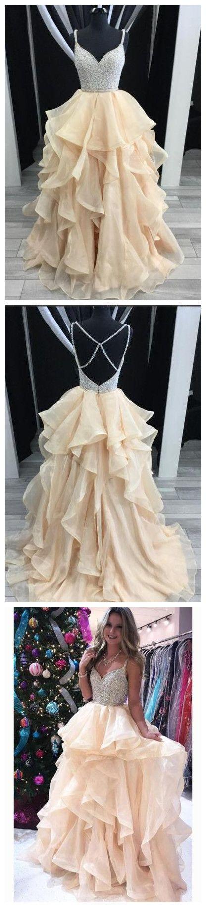 prom dresses 2018,gorgeous prom dresses,prom dresses unique,prom dresses elegant,prom dresses graduacion,prom dresses classy,prom dresses modest,prom dresses simple,prom dresses long,prom dresses for teens,prom dresses boho,prom dresses cheap,junior prom dresses,prom dresses flowy,beautiful prom dresses,prom dresses a line,prom dresses champagne,prom dresses beading #amyprom #prom #promdress #evening #eveningdress #dance #longdress #longpromdress #fashion #style #dress