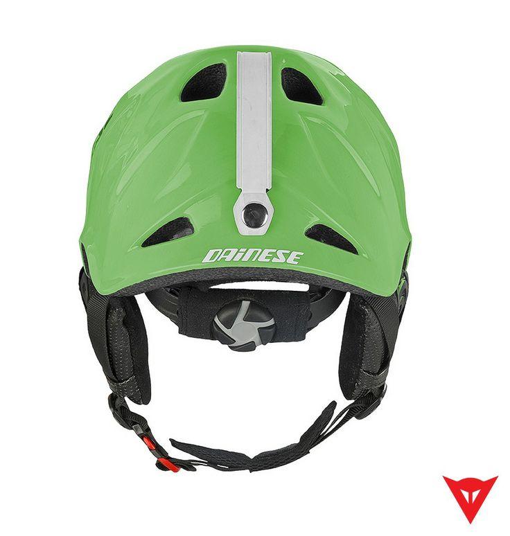 Dainese D-Ride Jr helmet